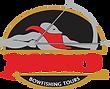 Redbeard Fishing logo.png