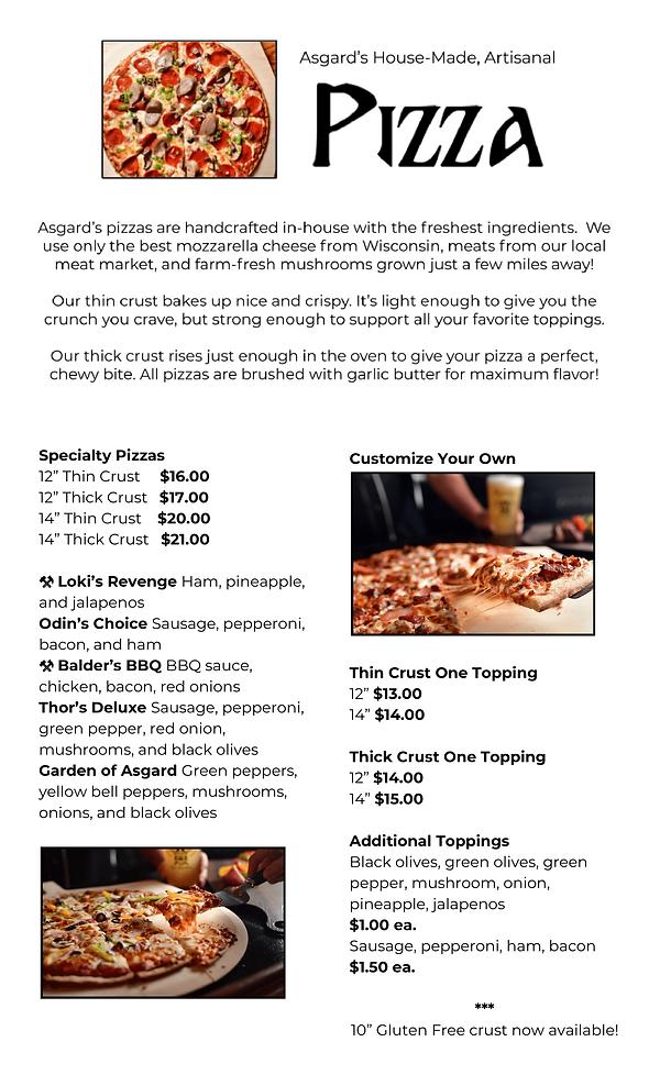 pizza menu-1.png
