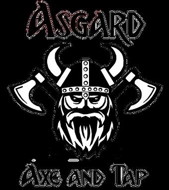 asgardaxetapblack DO NOT INVERT copy.png