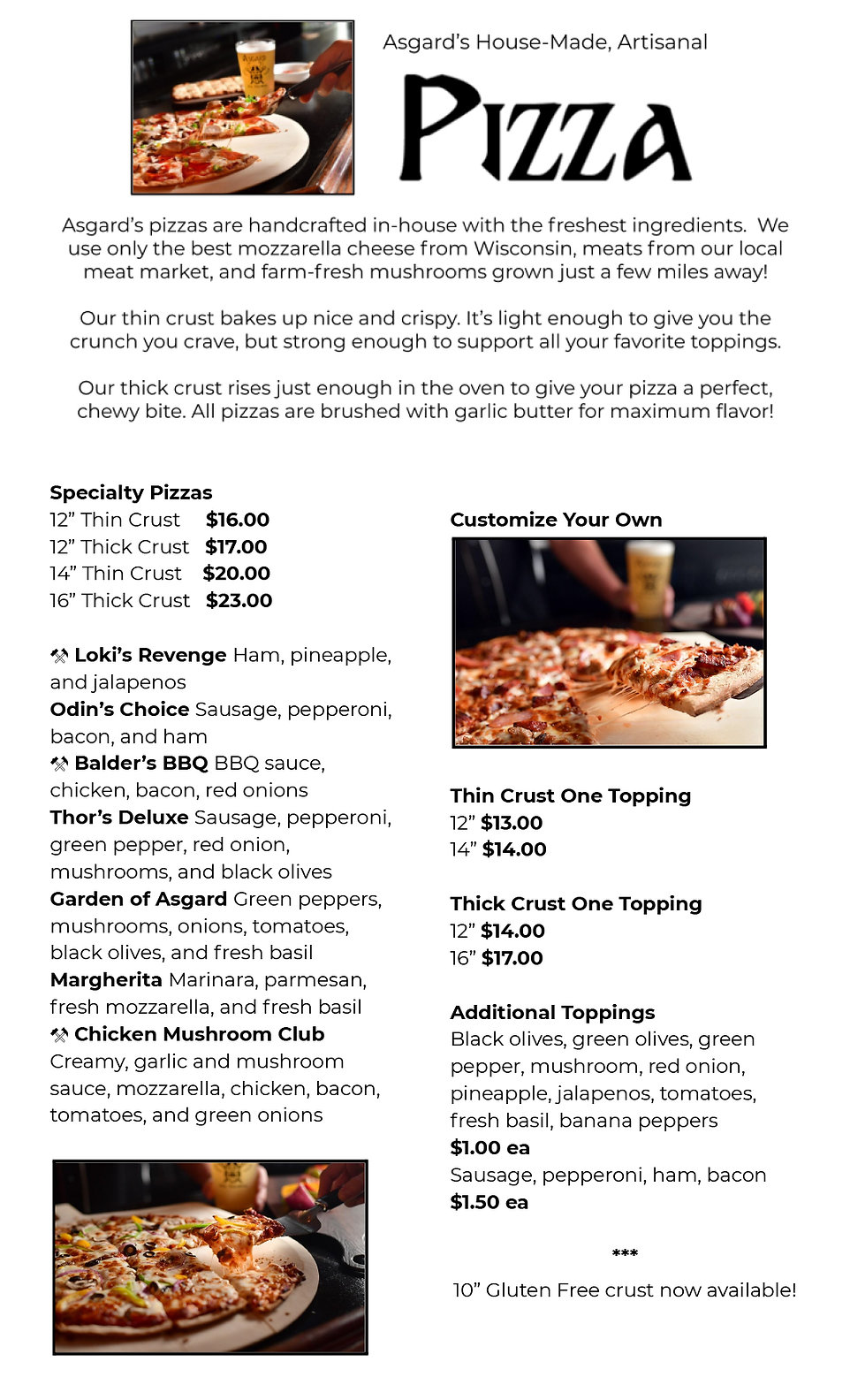 pizza menu jpg .jpg
