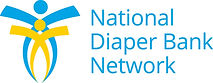 NDBN Logo.jpeg