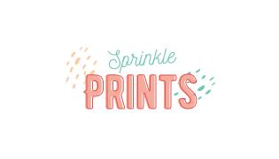 sprinkleprintsbrandcard.png
