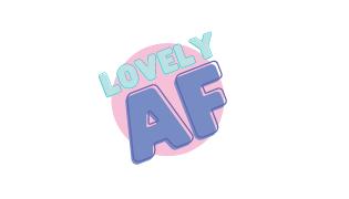 lovelyafbrandcard.png