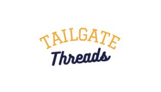 tailgatethreadbrandcard.png