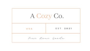 acozocobrandcard (1).png