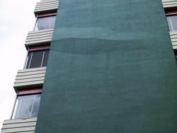 Concrete repair Vancouver BC