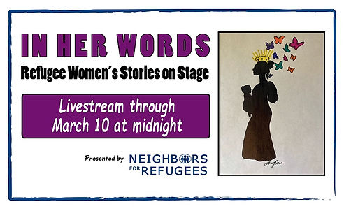 New In Her Words Graphic smallest.jpg