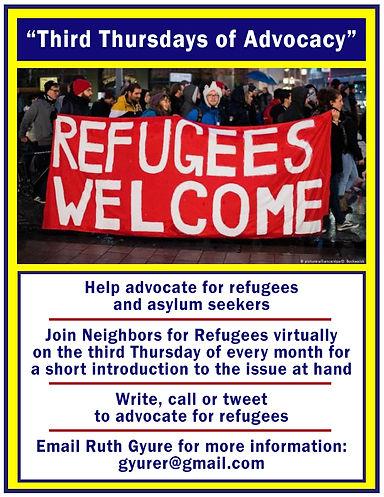 Third Thursdays of Advocacy fin.jpg