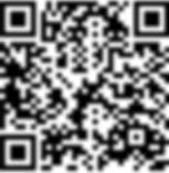 Screenshot_20191226-174119_Yape.jpg