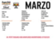 talleresmarzo2020.jpg