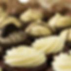 sabores de crema SUGARLAB