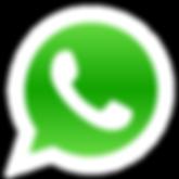 whatsapp-png-1000x1000_b6bec25d.png