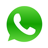 contactowhatsappsugarlab.png