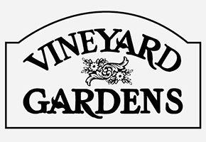 Vineyard-Gardens-Logo.jpg
