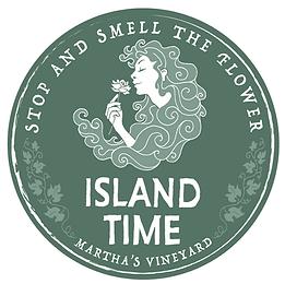 Isand Time logo-MV2-resize.png