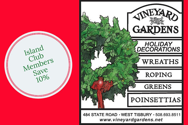 vineyard gardensad.jpg