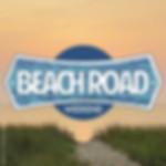 beachroadlogo.jpg