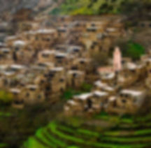 gita-valle-imlil-escursione-privata-marocco