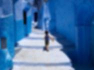 circuito-marocco-citta-imperiali-mare-deserto-tour-organizzato-privato