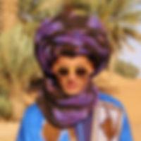 informazioni-marocco-tour-organizzati-privati