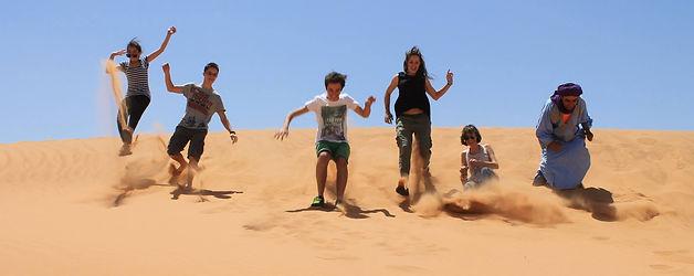tour-organizzati-privati-guida-italiano-deserto-marocco