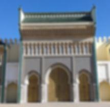 visita-guida-locale-privata-italiano-fez-marocco