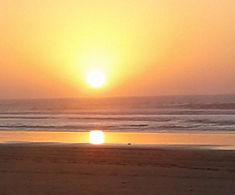 tour-costa-atlantica-deserto-mare-marocco-tour-organizzato