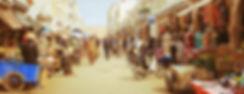 tour-organizzato-marocco-sud-deserto-merzouga