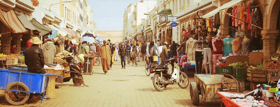 tour-organizzato-sud-marocco