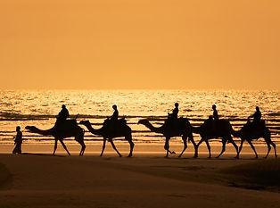 Marocco-itinerari-su-misura