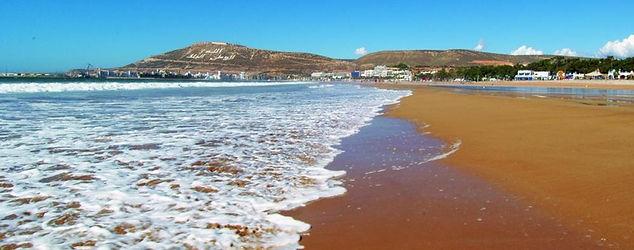 tour-costa-atlantica-marocco-tour-organizzato-spiagge-marocco