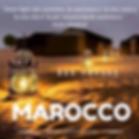 marocco-tour-organizzati.png