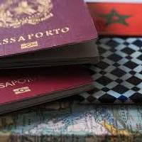 marocco-informazioni-tour-orgnizzati-privati-italino