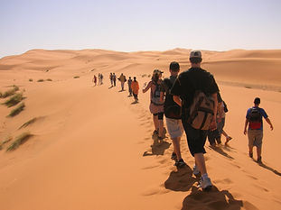 tour-citta-imperiali-deserto-marocco