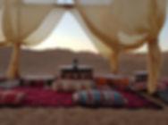 tour-deserto-marocco