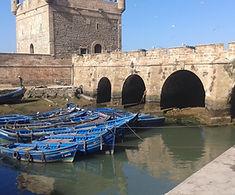 tour-costa-atlantica-mare-marocco-tour-organizzato-essaouira