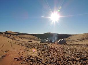 tour-organizzato-marocco-mare-deserto-citta-imperiali-deserto-tour-privato-italiano
