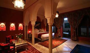 tour-organizzato-citta-imperiali-mare-marocco