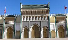 marocco-circuito-citta-imperiali-mare-deserto