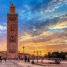 marocco-tour-citta-imperiali-e-deserto