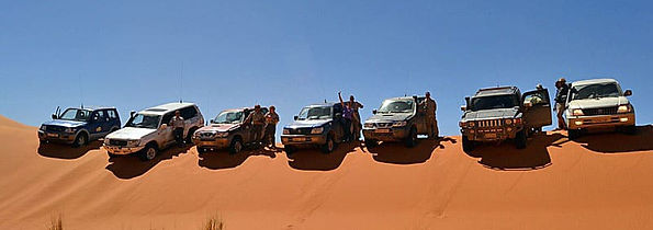 Viaggi-organizzati-privati-in-marocco