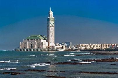 Casablanca 1. min jpg