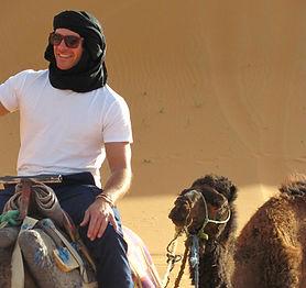 viaggi-organizzati-in-marocco