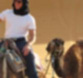 tour-organizzati-privati-marocco-tour-personlizzati-deserto-citta-imperiali