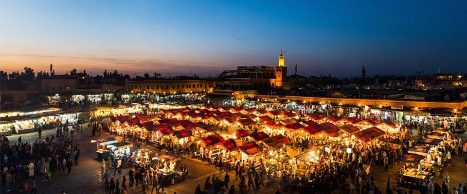 Marocco-tour-privato-citta-imperiali