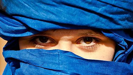 informazioni-tour-marocco