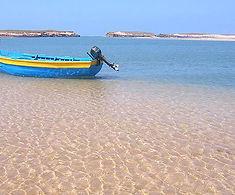 tour-costa-atlantica-deserto-citta`-imperiali-mare-marocco-tour-organizzato