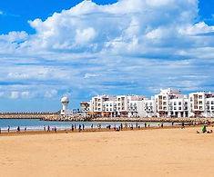 tour-costa-atlantica-mare-marocco-tour-organizzato