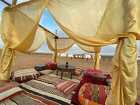 marocco-tour-al-deserto-tre-giorni