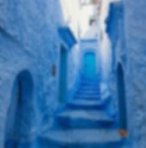 gita-chefchaouen-escursione-privata-marocco